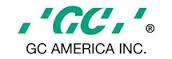 GC_AmericaInc