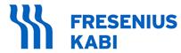 fresenius_kabi