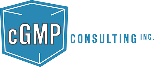 cGMP Consulting Inc.