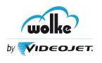 logo_wolke-videojet