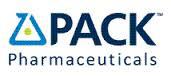 pack_pharmaceuticals